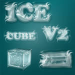 ice ice baby UPDATE V2