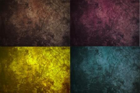 Texture set by CathleenTarawhiti