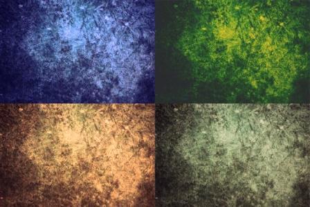 Textures 2 by CathleenTarawhiti