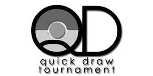 A QD Advert by Pokemon-League