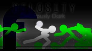 Delosity Weekly I