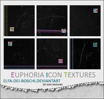 Euphoria icon textures by Elfa-dei-boschi