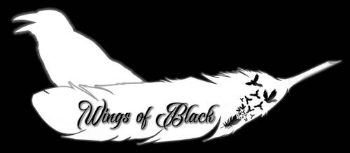 Wings of Black (Raven TF) - Chapter seven by combine126