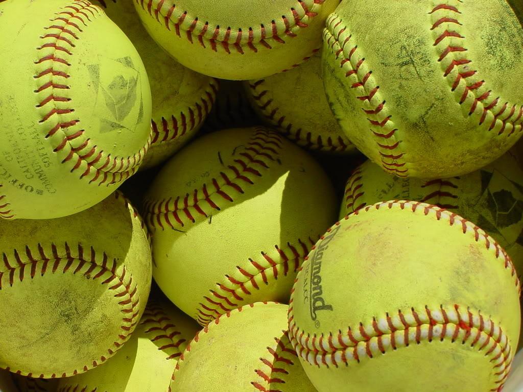 softball quotes desktop wallpaper - photo #11