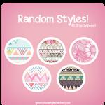 New Stylesss*-*