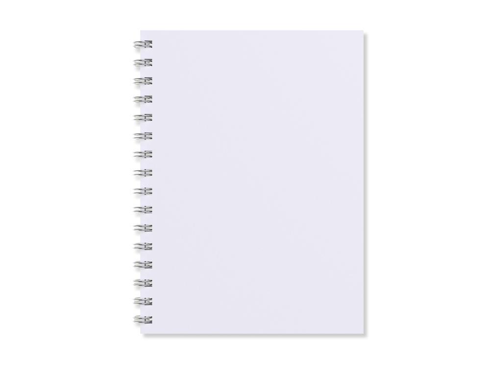 Dibujo De Hada Para La Portada De Una Libreta De Una Ni A: Libreta De Hojas Blancas -de Dibujo- JPG By GianFerdinand