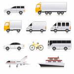 Vehiculos y medios de transporte -1- EPS