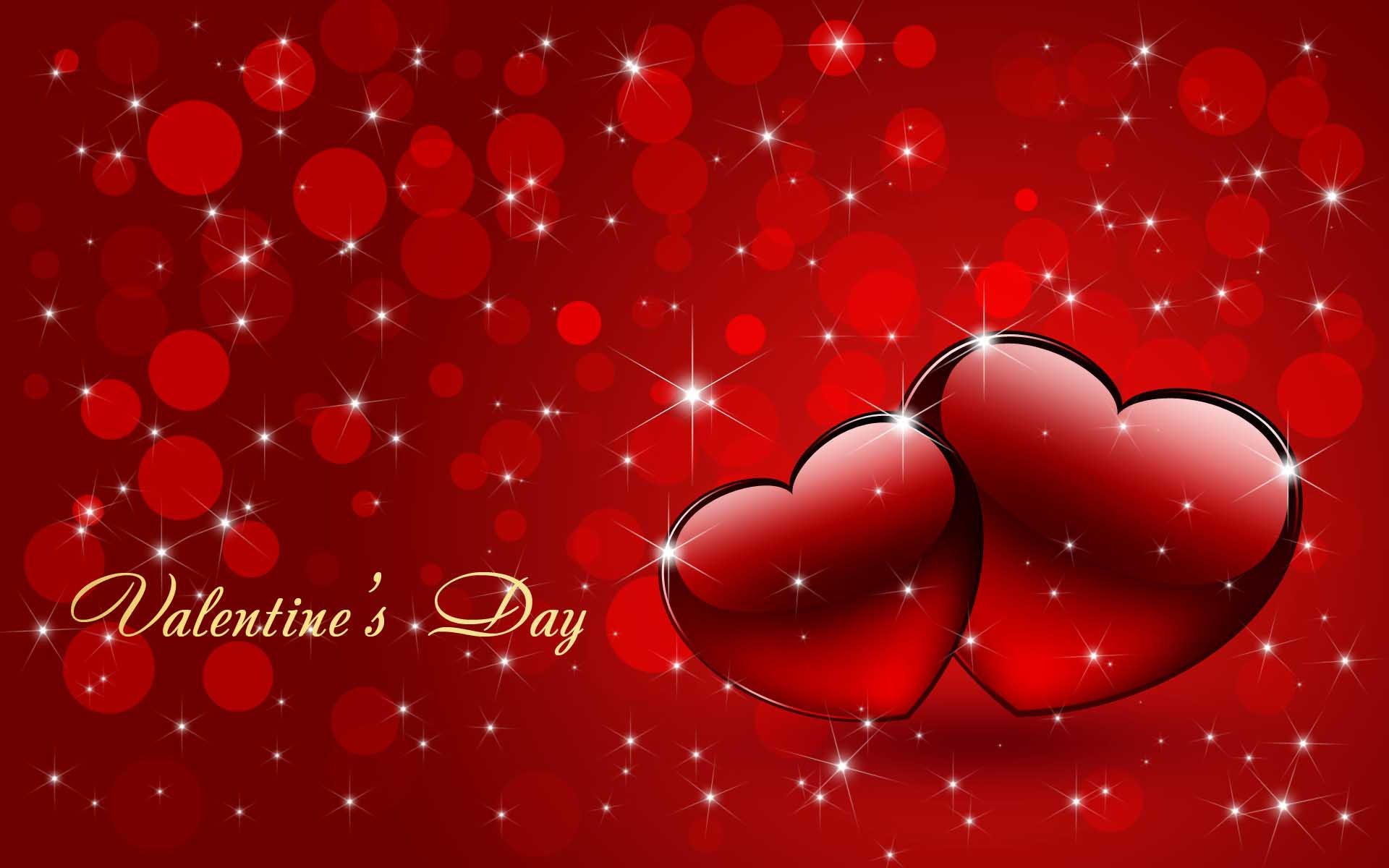 San Valentin Imagenes *•* IMAGENES de AMOR