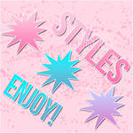Styles new 01