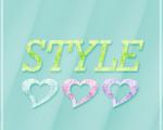 +Style L