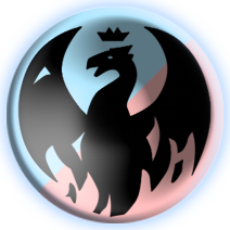 MTG decklist upload S0 by speetdragon