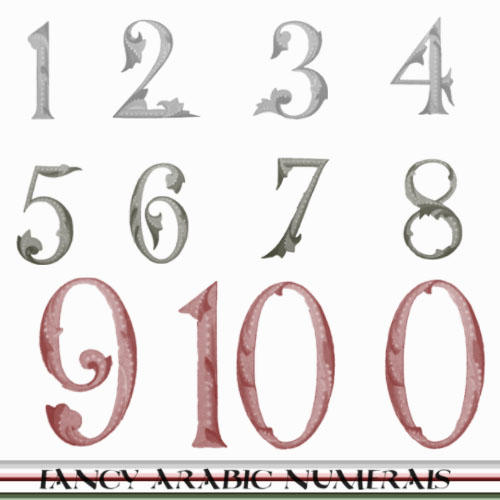 "Search Results for ""Fancy Roman Numeral 3"" – Calendar 2015"