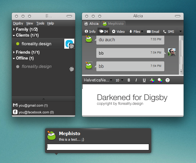 Darkened_for_Digsby___BETA_by_floreality.png