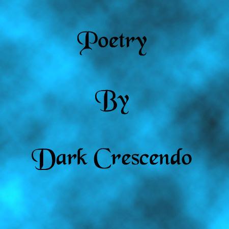Shades of Sleep by darkcrescendo