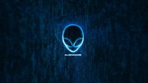Alienware Theme for windows 10