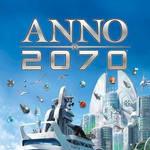 Anno 2070 Cursors