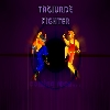 Tagiurde Fighter v1.00 by kYnQuinhe