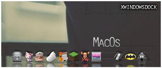 MacOSTrasparency~bysistaerii by sistaerii