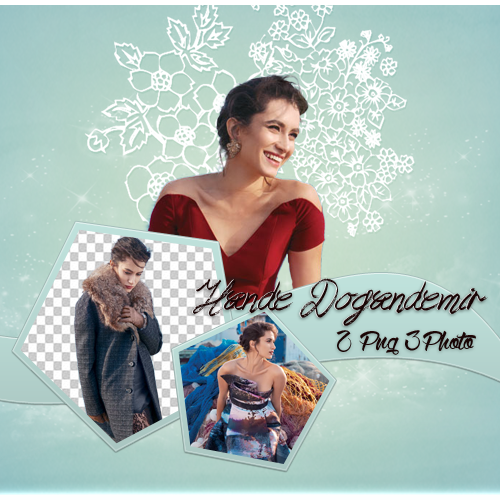 http://orig02.deviantart.net/9669/f/2014/162/e/d/hande_dogandemir_png_photopack_by_ayse_ezgi_subasi_by_ayseezgisubasi1234-d7lwcrs.png