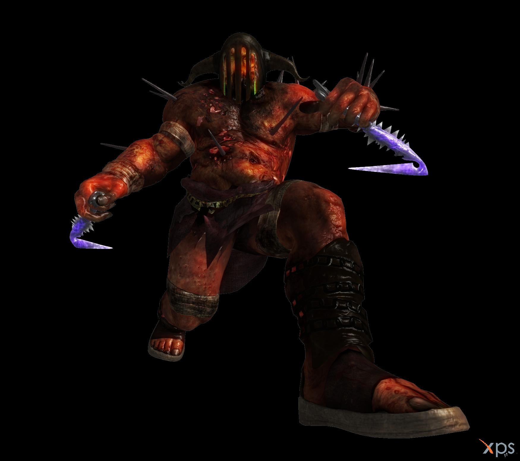 Hades god of war