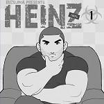 Heinz100% Downloadable by buzujima