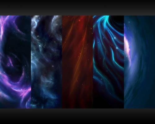 Nebula Resource Pack