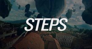 Colossus Titan Process Animation