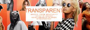RESOURCES | transparent by Diagonas