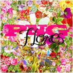 PNG'Flores'