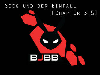 BJBB Chap3. Theme 5: Reconcilation by Etto-chii