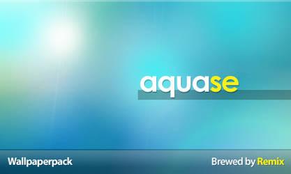 Aquase