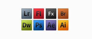 Free Icons .PSD