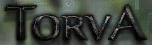 Torva Advertisement Banner