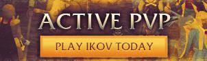 Ikov Advertisement Banner #1
