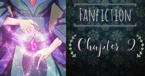 Fanfiction on THE-WINX-CLUB-FANART - DeviantArt