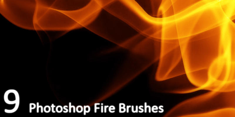 A brushfire holiday download free
