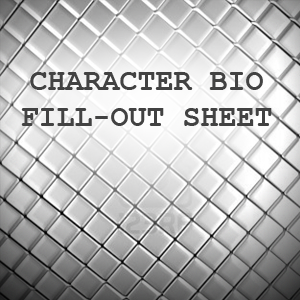 Character bio fill out sheet by ladylombax on deviantart for Bio questionnaire template