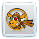 Vista Icon PNG by Magog64