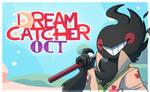 Dreamcatcher OCT Promo