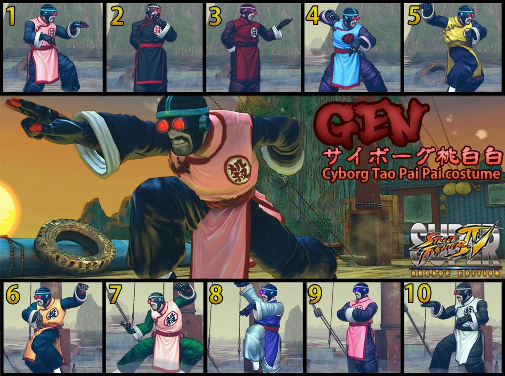 ssf4ae_gen_cyborg_tao_pai_pai_costume_mod_by_dsforest-d5krt5z.jpg