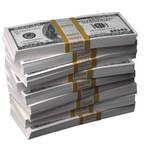 AirJordan23 Money Tutorial
