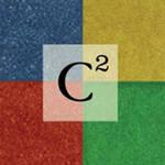 |C2| RHG Proof Of Concept