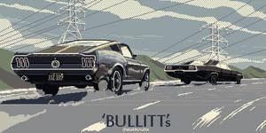 Bullitts