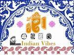 Indian Vibes by indodreamin