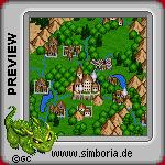 Simboria Landmap