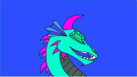 Draco by speedych33se