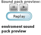 SFX ZIP - Beach and scenery by evolvd-studios