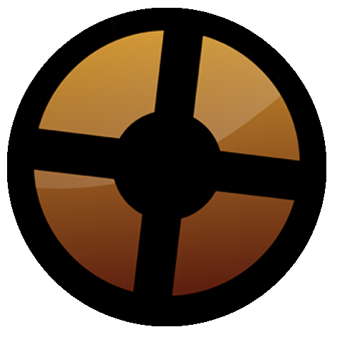 Team Fortress 2 Logo Psd By A88huff On Deviantart