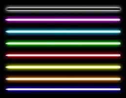 Saber Blades in PNG Formats by JamesVillanueva