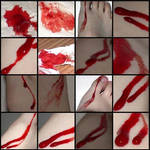 Imbrii Stock Blood 1 by imbrii